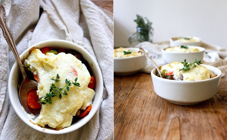Paleo Shepherd's Pie | Food | Pinterest | Paleo, Pies and Paleo ...
