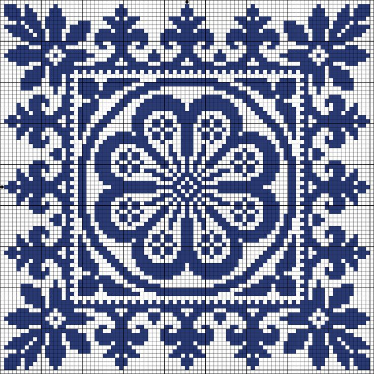 azulejo-6.png 1,911×1,911 píxeles