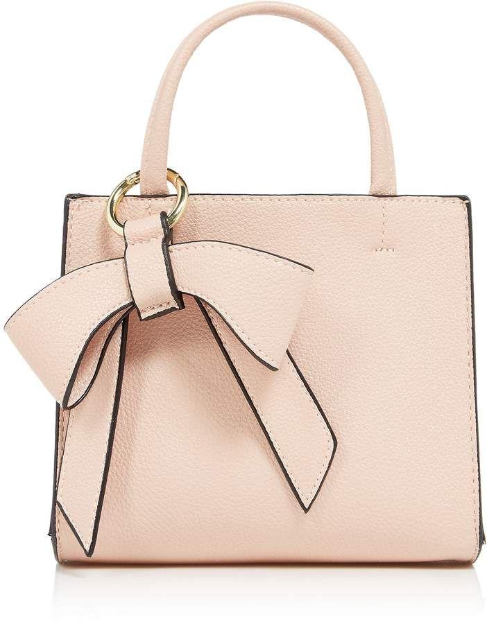 Therapy Mini joy tote bag   Handbags   Pinterest   Handbags, Bags ... 365a56bb34