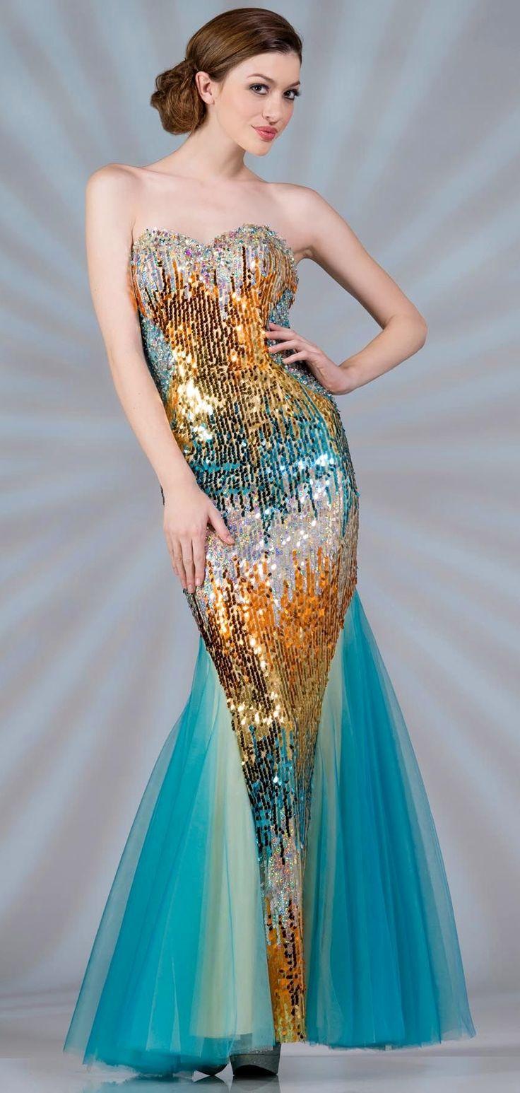 108 best Dresses images on Pinterest | Clothes, Dress skirt and Dresses