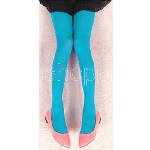 Sexy-Women-Girl-Slim-Skinny-Stretchy-Pantyhose-Long-Stockings-Tights