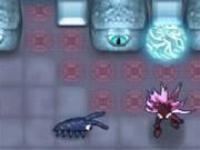 Joaca joculete din categoria jocuri tarzan online http://www.xjocuri.ro/tag/jocuri-cu-orase sau similare jocuri spiderman noi