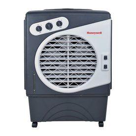 Honeywell 850-Sq Ft 120-Volt Portable Evaporative Air Conditioner Co60