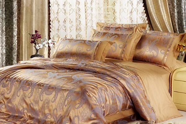 cheap bed linen sets