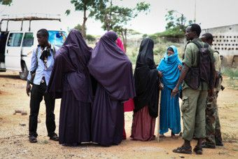 Somali women 'untapped resource' in fight against al-Shabaab  http://sabahionline.com/en_GB/articles/hoa/articles/features/2014/07/29/feature-01