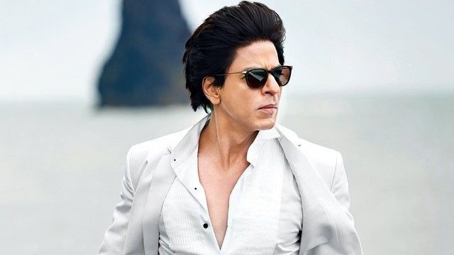 Bollywood very own 'king of romance' Shah Rukh Khan turns 51 today and right from the time he entered in the industry, he has himself been an inspirational for many others . A star who remains an inspiration for numerous of strugglers who hope to make it big in the industry.