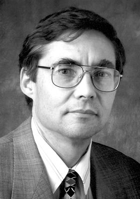 """Carl E. Wieman 2001    Born: 26 March 1951, Corvallis, OR, USA    Affiliation at the time of the award: University of Colorado, JILA, Boulder, CO, USA    Prize motivation: """"for the achievement of Bose-Einstein condensation in dilute gases of alkali atoms, and for early fundamental studies of the properties of the condensates"""""""
