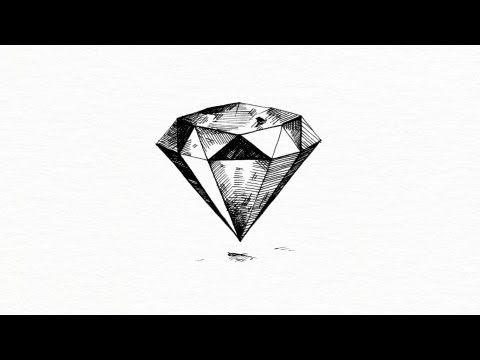 CHANEL 2013 / Mademoiselle Chanel et le diamant - Inside Chanel n°3