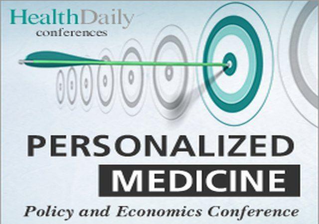Νέα προσέγγιση σ' επιστήμη - υγειονομική περίθαλψη με σημαντικό κλινικό και οικονομικό όφελος