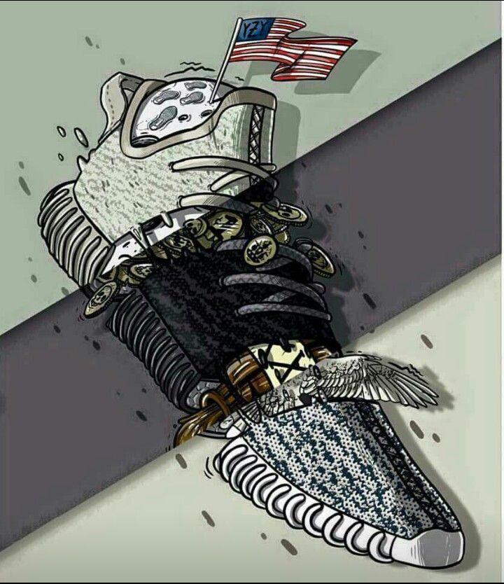 Pin on Sneakerhead
