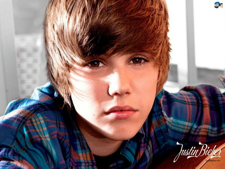 Justin Bieber Chatroom