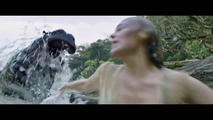 #دانلود #زیرنویس #فارسی #فیلم #افسانه_تارزان #The_ Legend_of_Tarzan 2016 به همراه خلاصه و #داستان_فیلم، مناسب برای تمام ورژن ها. تمام نسخهها و کیفیت ها در صورت انتشار قرار خواهد گرفت. #زیرنویس_فیلم_ایران #فیلم_ایران wWw.Filmiran.org #FilmIran #Trailer #تریلر