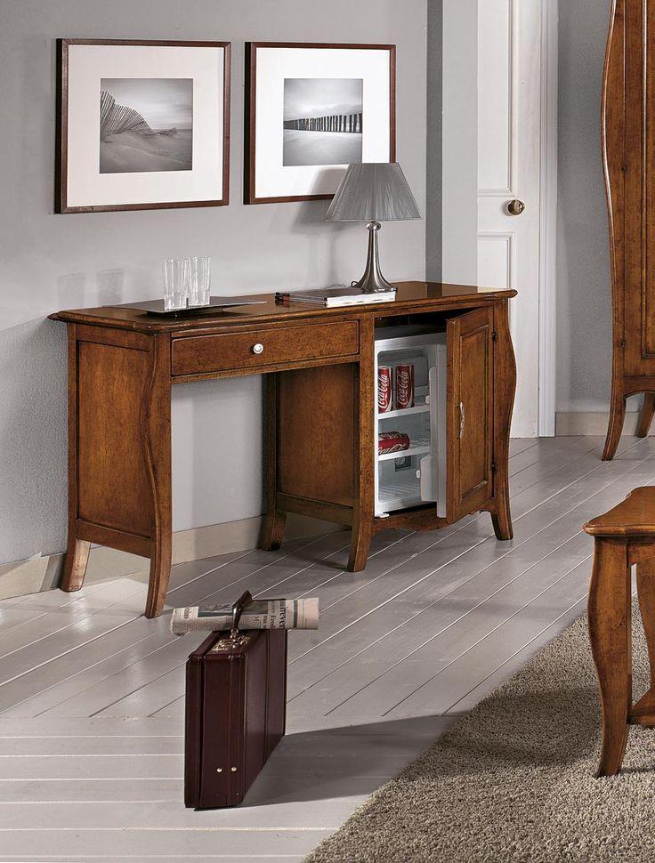 www.cordelsrl.com   #desk #fridge