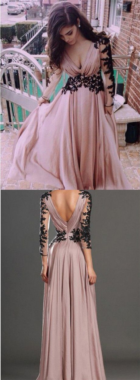 2017 new prom dresses,elegant long prom dresses,long cheap prom dresses,prom dresses for women,