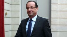 """Latest News   Fox News Video: 12/31/2012..France's 75% """"Super Tax"""" ruled unconstitutional"""