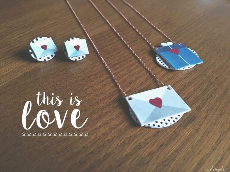 This is love collection Valentine's day