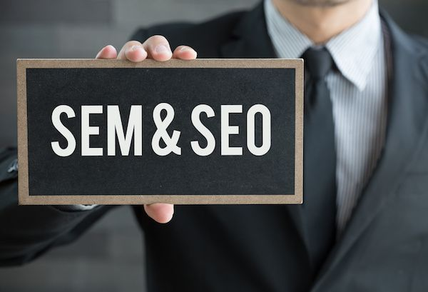Even Should A Site Provides Helpful Info Or Beneficial Goods  #Searchengineoptimization
