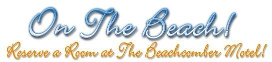 Mendocino, Fort Bragg CA Hotels, Seaside Motel On the Beach! Near Glass Beach, Skunk Train and Mendocino California, Pet Friendly