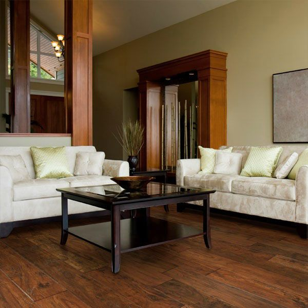 13 best images about laminate flooring color ideas on for Small living room flooring ideas