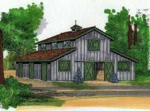 17 Best Ideas About Barn Loft On Pinterest Barn Houses