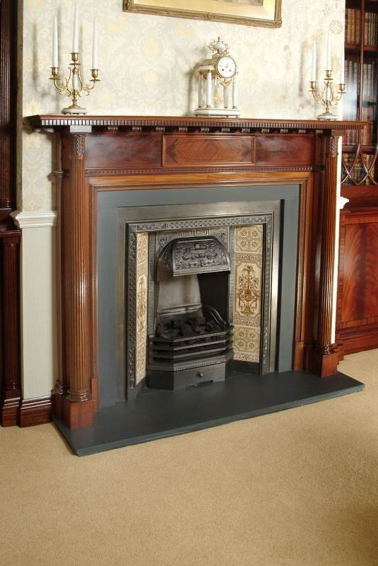 42 Best Images About Fireplaces Woodburner On Pinterest