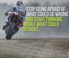 Motocross Quotes 41