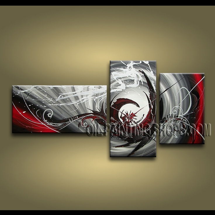 Wall Plaques Panels Canvas And More Lamps Plus Wall Art