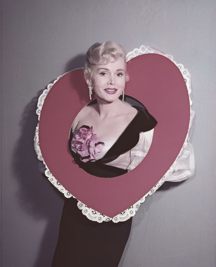 Zsa Zsa Gabor Quotes: The 25+ Best Zsa Zsa Gabor Now Ideas On Pinterest