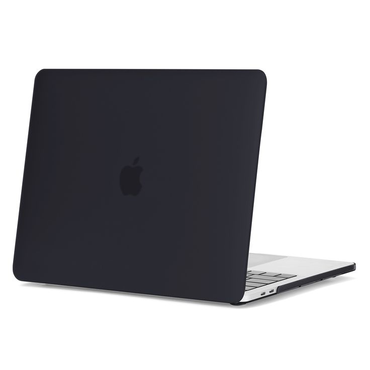 Hard Case Frosted for Apple New MacBook Pro 13 inch with/ without Touch Bar
