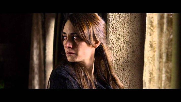 Nuri Bilge Ceylan'ın yeni filmi; Kış Uykusu (Winter Sleep) Trailer______  Nejat İşler, Haluk Bilginer, Melise Sözen ve Demet Akbağ'ın başrollerde; https://www.youtube.com/watch?v=B1pu28BBntI&feature=share