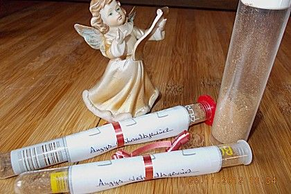 Angys Weihnachtsgewürz, ein sehr schönes Rezept aus der Kategorie Weihnachten. Bewertungen: 2. Durchschnitt: Ø 3,5.