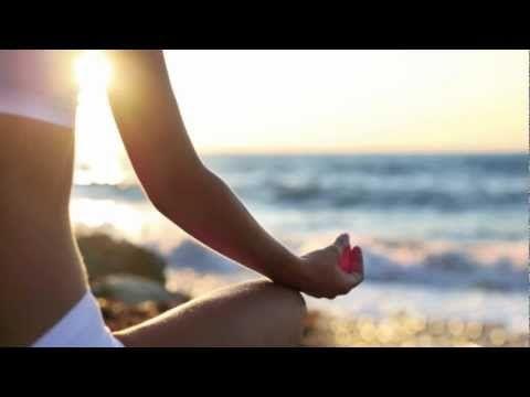 musique zen musique relaxante pour yoga meditation et detente spa musique et bien etre. Black Bedroom Furniture Sets. Home Design Ideas