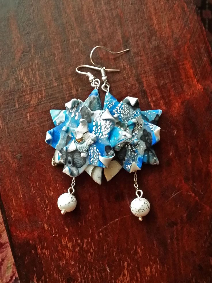 https://www.etsy.com/listing/225068758/abstract-earrings-handmade-polymer-clay