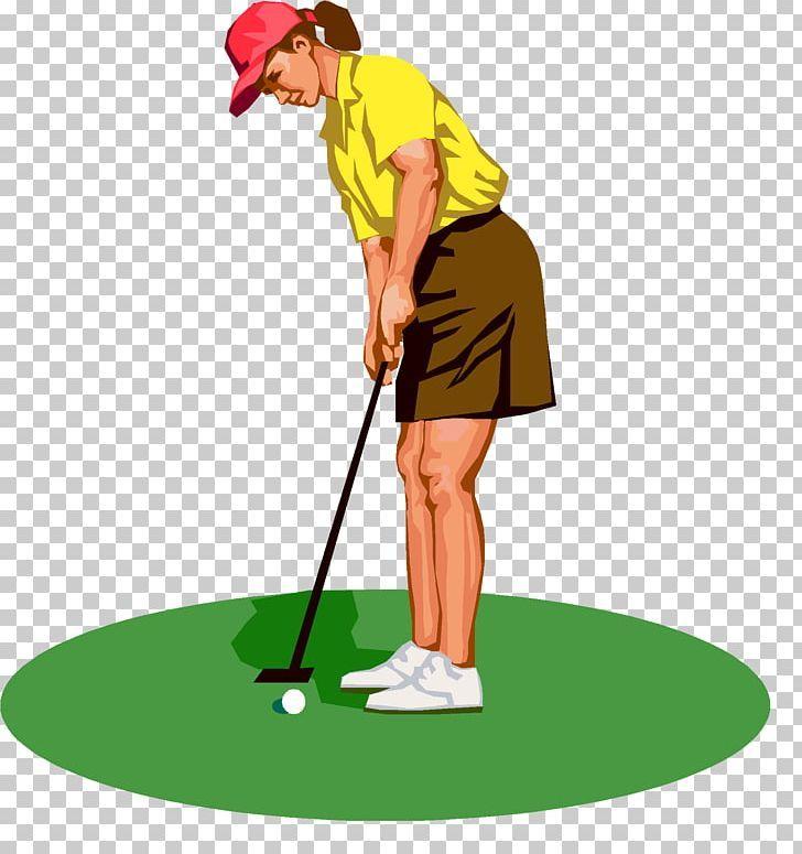 Miniature Golf Png Clip Art Golf Golf Ball Golf Balls Golf Club Miniature Golf Golf Cards Fabric Cards