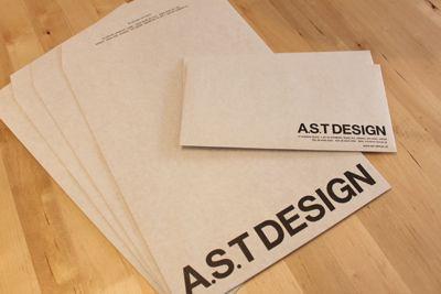 $A.S.T-DESIGN BLOG