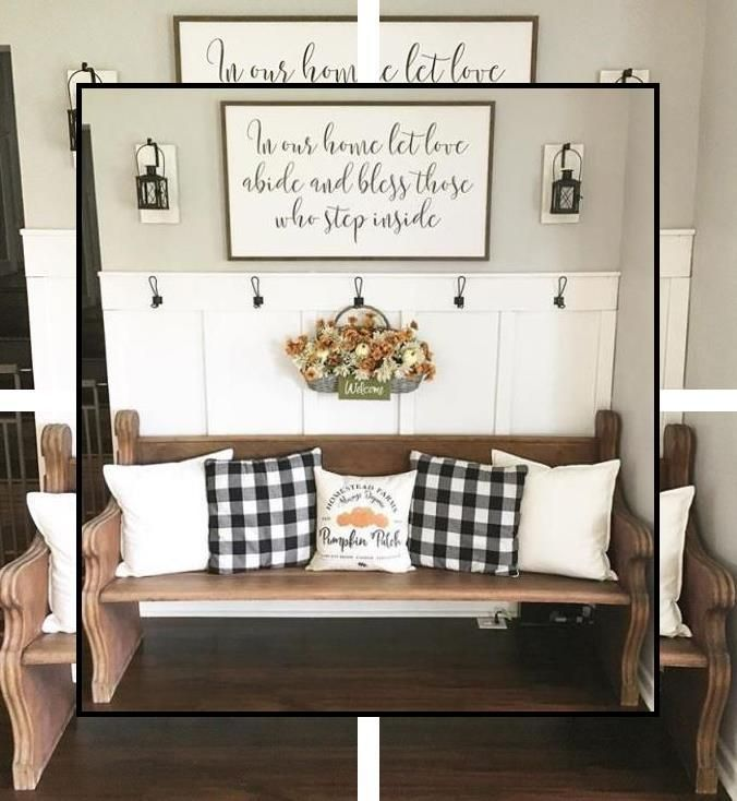 Cheap Ways To Decorate Your Home Living Room Accessories Cheap Affordable Home Interior Design In 2020 Living Room Accessories Home Interior Design House Interior