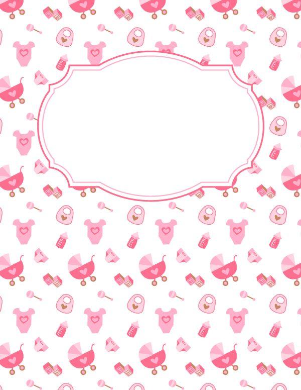 253 best Binder Covers - Printables images on Pinterest Binder - binder cover template