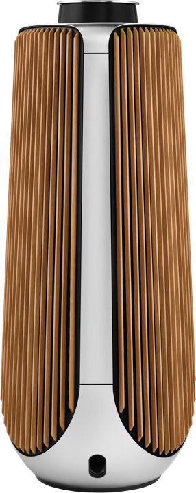 BeoLab 50 - High End Floor Loudspeaker by Bang & Olufsen