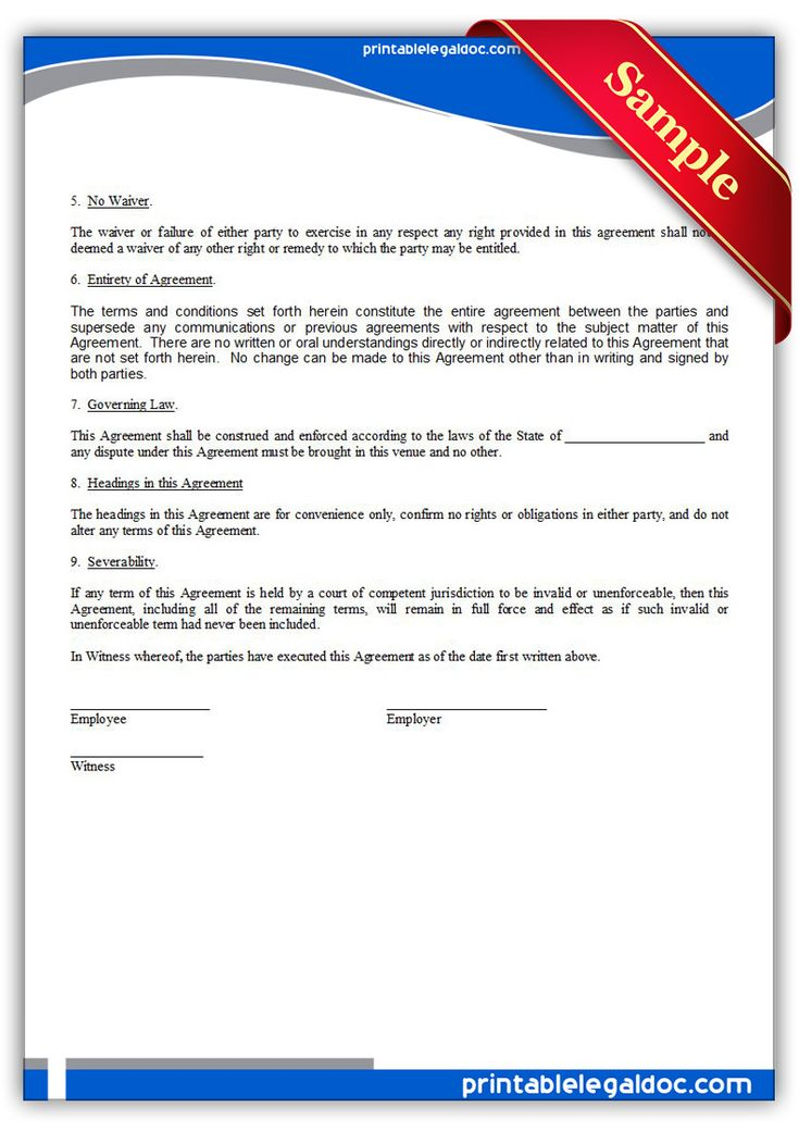 930 best images about legal forms on pinterest for 360 deal contract template