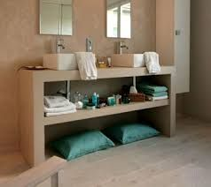 1000 Ideas About Meuble Salle De Bain On Pinterest