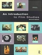 Fourteen chapters discuss various methods of studying films, such as a structuralist approach, psychoanalytic theory, feminism, cultural studies, and a literary/textual approach. The second edition adds a chapter that examines how the audiences view films as spectators. (goodreads.com)