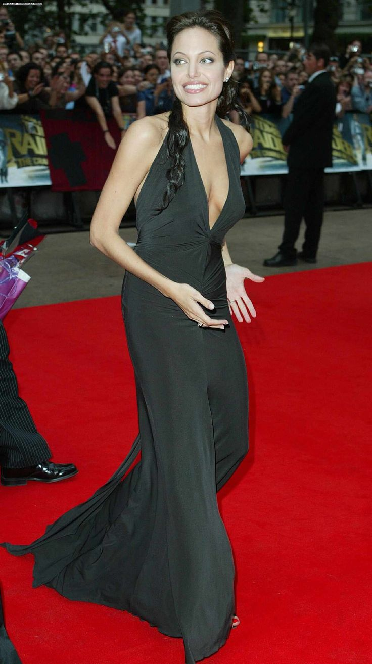 Angelina joliee best pics 89