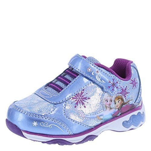 Disney Frozen shoes starting at $13.99  Disney Frozen shoes starting at $13.99  Expires Oct 25 2017