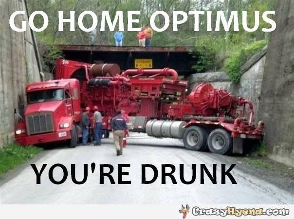 cf2a13d192eeeb7a4ac271a6fde8042f funny pics funny shit 93 best go home, you're drunk images on pinterest funny stuff,Go Home Bessie You Re Drunk Meme