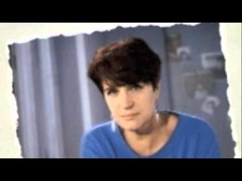 Anne Sylvestre - Un mur pour pleurer (1974) - YouTube
