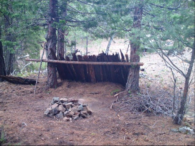 1000 Images About Prepping Off Grid Living Shelters On