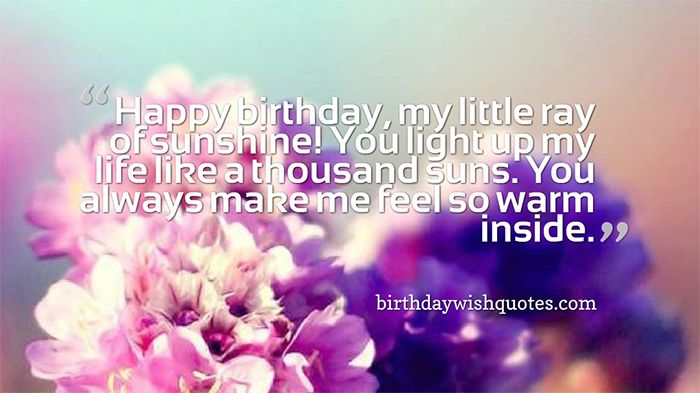 You Make Me Feel So Special Quotes: 90 Best Images About Birthday Quotes On Pinterest