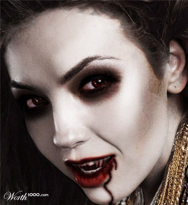 29 Best Images About Celebrity Vampires On Pinterest