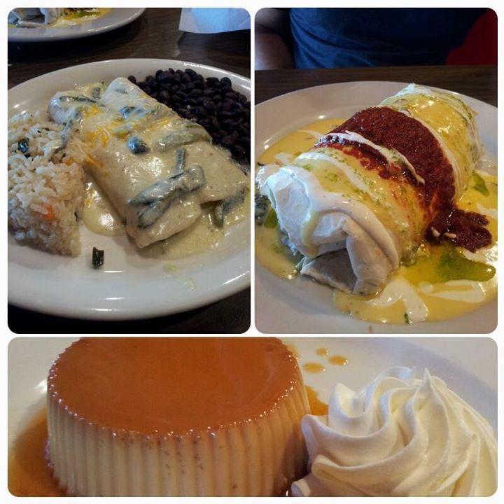 14 best Fresco\'s Cocina Mexicana - Watauga, Texas images on ...