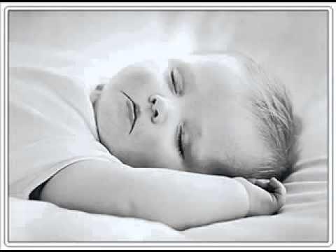Süper Bebek Ninni'si Bebeğiniz Sakinleşecek - YouTube
